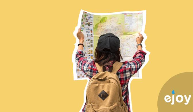 Travel English - Beginner