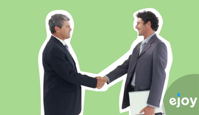 Job Interview Intermediate