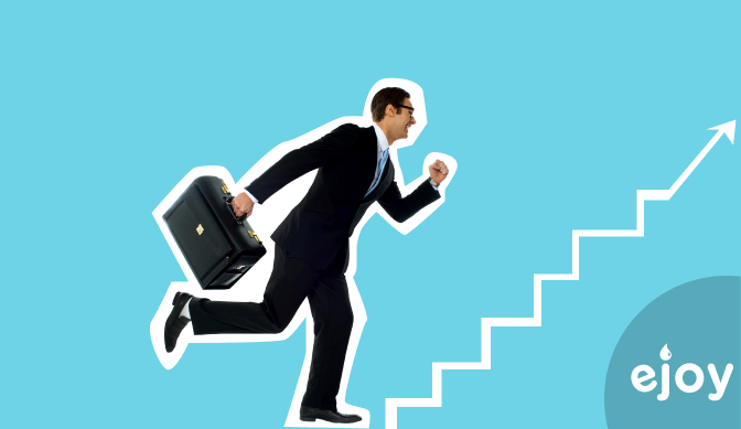 Steps to a Successful Start-up