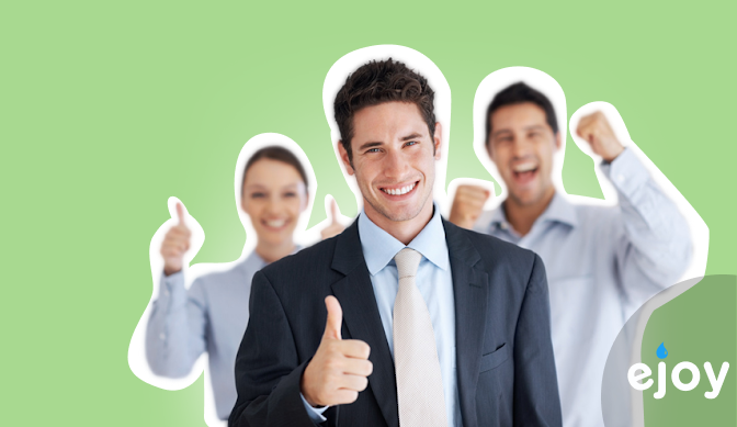 Business English - Job Interview