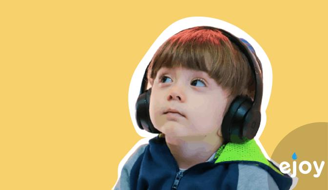 Listening & Pronunciation for Beginners