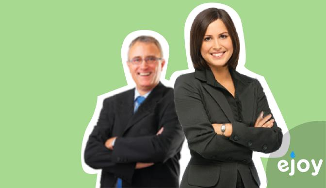 Business English - Intermediate