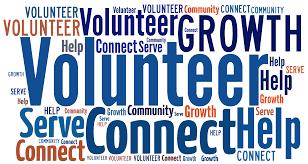 Unit 3 - Community Service