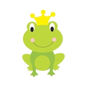 Unit 6 - The Frog Prince