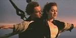 True Love in Romantic Movies