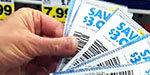Save Money Through Coupons