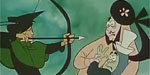 Robin Hood 1