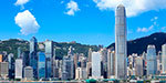 Hong Kong's Amazing Sights