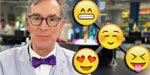 Evolution Explained Using Emoji