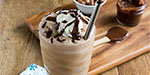 How to Make the Best Frappe