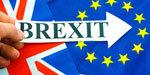What Happens After Brexit?