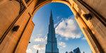 Dubai's Famous Buildings