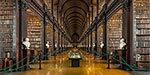 The Trinity Library