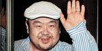 North Korean Leader's Brother Dead