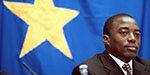 Congo Wants to Change President
