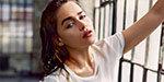 Emilia Clarke's Firsts