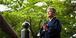 How to Pray at Japanese Shrines