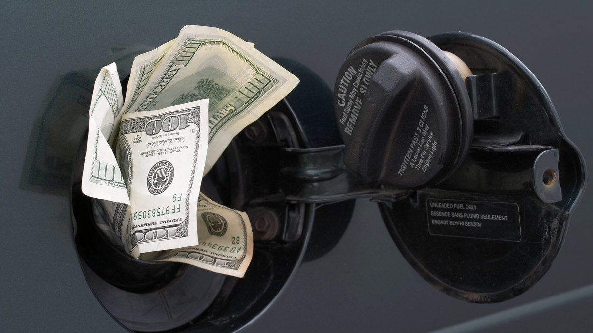 Daily News: US Petroleum Prices to Rise Due to Attack