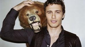 Video Of James Franco Hitting On Teen Through Instagram? Not Exactly