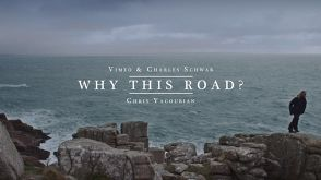 Why This Road: Chris Yacoubian
